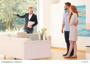 3 Reasons to Prepare Questions Before a Home Showing