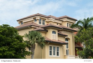 How to Price a Florida Luxury House