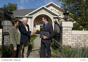 Tips for Sellers: Set Yourself Up for Success