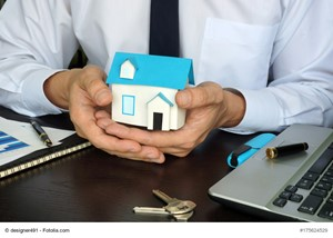 Analyze the Real Estate Market Before Your List Your Home