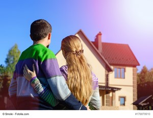 Tips for Managing Your Homebuying Expectations