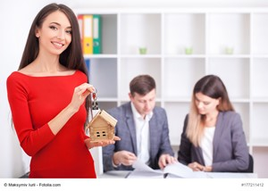 Common Homebuying Problems and How to Address Them