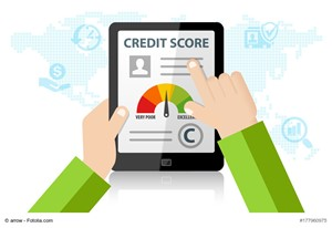 Reasons to Boost Your Credit Score Before You Buy a House