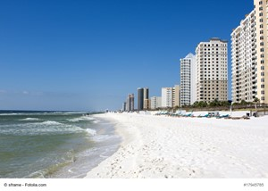 3 Tips for Buying a Florida Condo