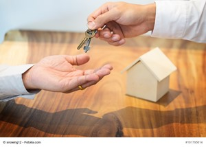 How to Enjoy a Rewarding Home Selling Experience