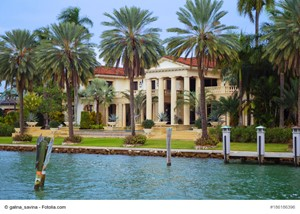 Plan Ahead for the Florida Luxury Homebuying Journey