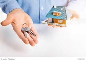 Why There's No Need to Wait to Pursue Your Dream House