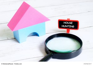 How to Prepare for a Home Search