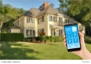 Should You Invest in a Smart Home Device?
