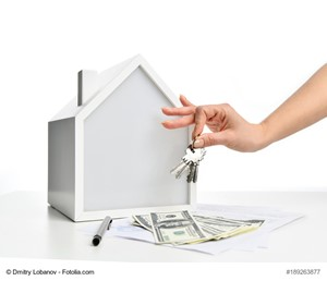 How to Avoid a Homebuying Crisis