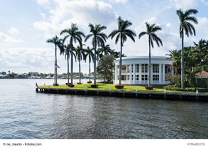 Common Florida Luxury Homebuying Challenges, and How to Avoid Them