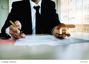 Home Selling Tips: Enter the Housing Market with a Plan
