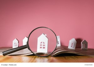 Tips for Buyers: Learn About the Local Real Estate Market