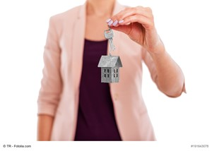 Enjoy a Worry-Free Property Buying Experience