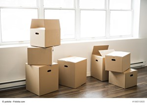 3 Items to Buy Before Moving Day Arrives