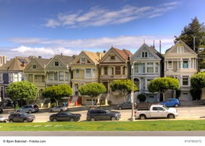Tips for Buyers: Evaluate a California Luxury Residence