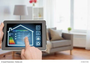 Is a Smart House Device Right for You?