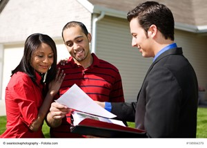 Homebuying Tips: How to Handle High-Pressure Situations