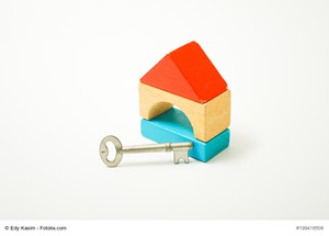 How Long Does It Take to Prepare an Offer to Purchase a House?