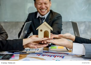 Tips for House Sellers: How to Handle High-Pressure Situations