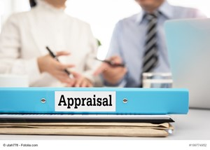 Are You Ready to Hire a Property Appraiser?