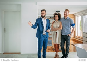 How to Expedite the Homebuying Journey