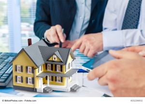 Are There Property Buying Shortcuts That Actually Work?
