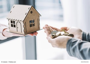 Reduce the Time It Takes to Find Your Dream Residence