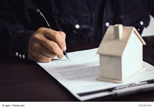Key Factors to Consider Before You Accept an Offer to Purchase