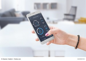 Choose the Right Smart Home Gadgets