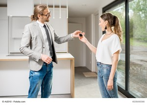 Are You Prepared to Buy a Residence?