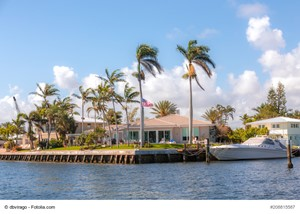 Why Should Buyers Pay Attention to Your Florida Luxury House?