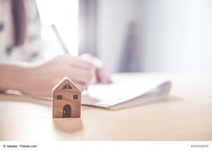 What Does It Take to Optimize Your House Sale Earnings?
