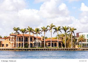Tips for Sellers: Evaluate a Florida Luxury House