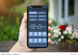 Why Should You Shop Around for a Smart House Device?