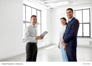 Key Reasons to Negotiate with a Homebuyer