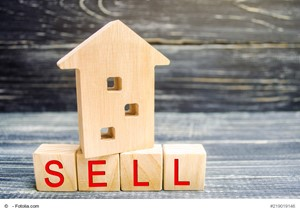 Should You Sell Your Residence? Key Factors to Consider