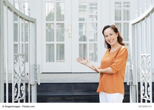 What Can a Seller Learn After a House Showing?