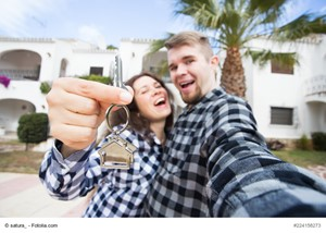 Should You Buy a Residence? Key Factors to Consider