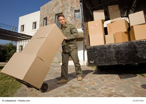 Key Questions to Ask Before You Reserve a Moving Truck