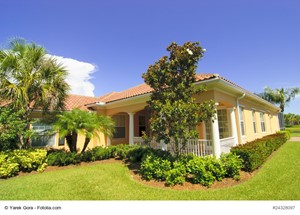 List Your Florida Luxury House for a Reasonable Price