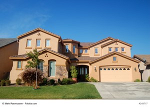 Set a Competitive Price for Your California Luxury Residence