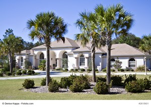 Initiate a Successful Florida Luxury House Search