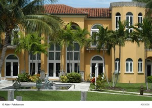Improve Your Florida Luxury House Listing