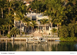 What to Include in a Florida Luxury House Selling Strategy