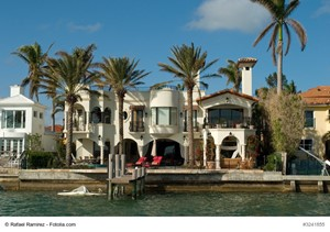 Tips for Navigating the Florida Luxury Homebuying Journey