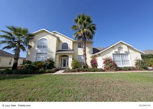 Why Do People Buy Florida Luxury Homes?