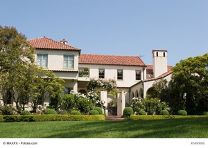 How to Price a California Luxury Residence