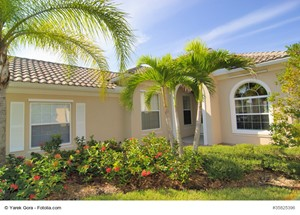 Will Your Florida Luxury Residence Impress Buyers?