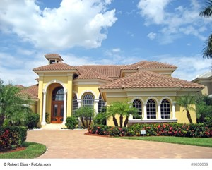 First-Time Homebuyer Tips: Locate the Perfect Florida Home